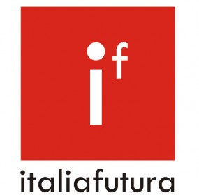 italia-futura