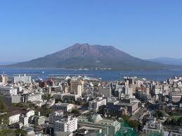 kagoshima immagine