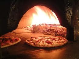 pizza n