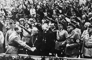 Discorso Camera Mussolini : Un salto nella storia. 28 ottobre 1922: 90 anni dalla marcia su roma