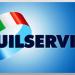 serviziUil(1)