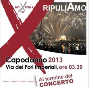 NxR_flyer-Capodanno2013