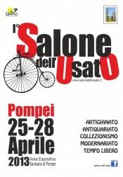 manifesto_salone_usato_pompei