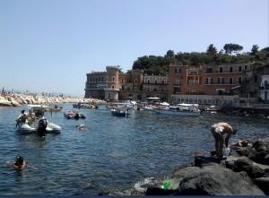 Napoli-Giuseppone-a-Mare-a26605360