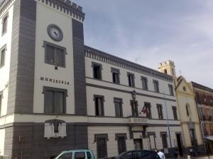 ottaviano-municipio-300x225