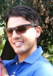 Armando Di Perna