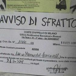 avviso-sfratto-258
