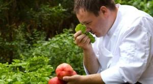 l_618_Danilo-di-vuolo-chef-sognatori-del-gusto