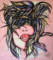 Alfonso Nappo Art new