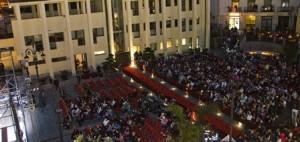 20130727094430!Il_Social_World_Film_Festival_a_Vico_Equense