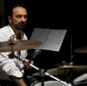 Leonardo De Lorenzo in concerto