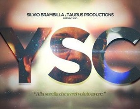 cover-YSC