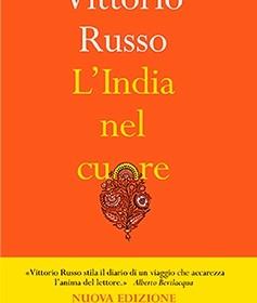 Invito_Russo_Salerno