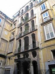 Napoli_-_Palazzo_Venezia