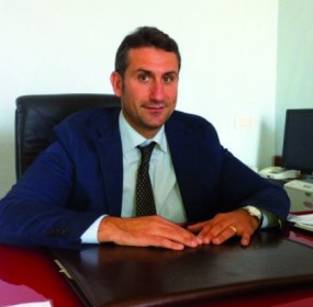 Vincenzo-Fiengo-500x415