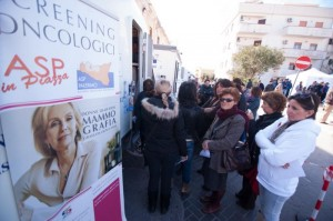 Asp_in_Piazza_screening__sicilia