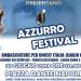 azzurro-festival