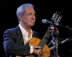 Fausto Cigliano - photo (1) (1)