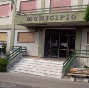 Pollena-Trocchia-municipio