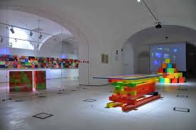 museo plart