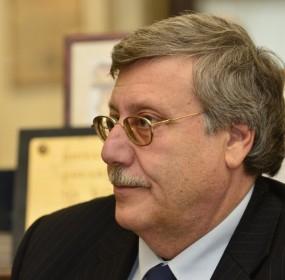 dott Maurizio Bruno