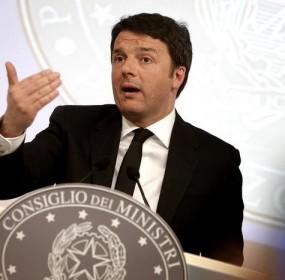++ Scuola: Renzi, confermati sgravi paritarie dalle medie ++