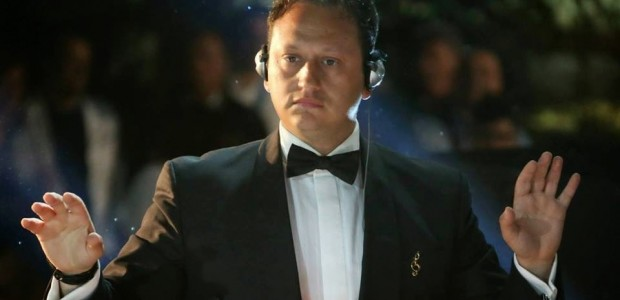 vincenzo sorrentino