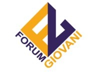 forum dei giovani