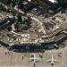 AeroportoNapoli