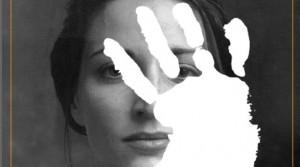 violenza-contro-le-donne-126487.660x368