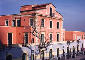 villavillari1_web