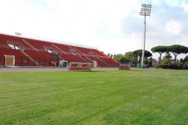stadio-cercola-universiadi