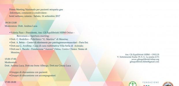primo-meeting-nazionale-pazienti-miopatia-gne-programma-1