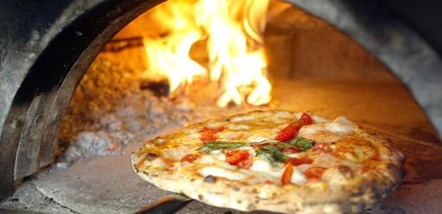 pizza-forno-a-legn