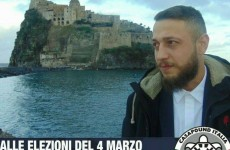 farese-casapound-italia