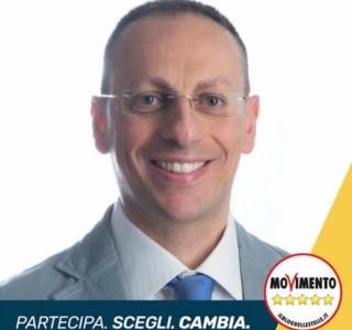 rinaldi-m5s-cercola