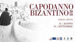 header-capodanno-bizantino-ok