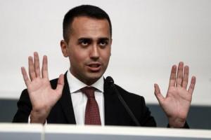 Di Maio, condizione a Lega,flat tax non aiuti i ricchi