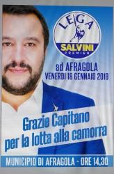 manifesto-salvini-afragola-2019-18-gennaio