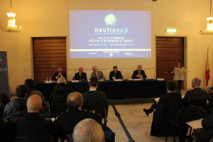 nauticsud_conferenza_stampa