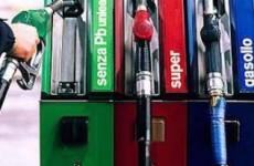 benzina2-625x350