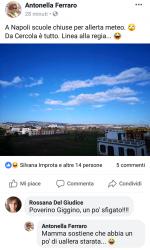 ferraro-mamma-uallera-de-magistris