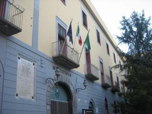 s-anastasia-palazzo_siano_sede_municipale