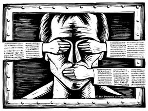 censura-1