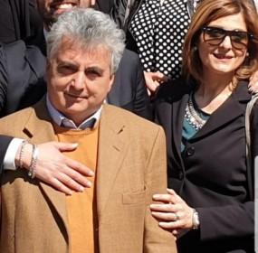 cianniello-romano-auriemma-fratelli-ditalia