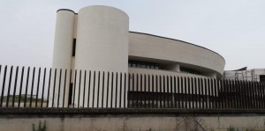 edificio-trentola