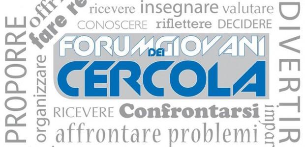 forum-cercola