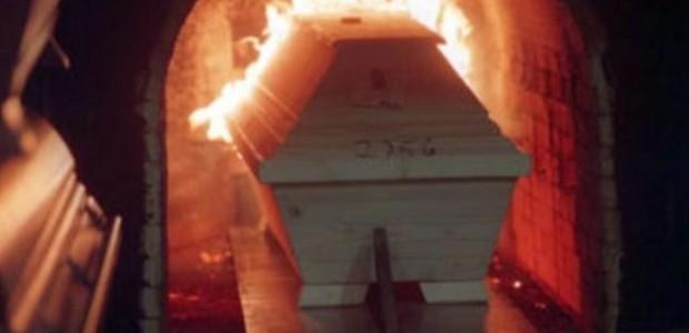 forno-crematorio-1