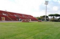 stadio-cercola-universiadi-300x200