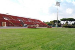 stadio-cercola-universiadi-300x200